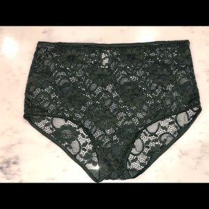 Marilyn Monroe Panties